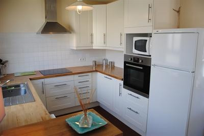 Location vacances maison / villa Hossegor 750€ - Photo 9
