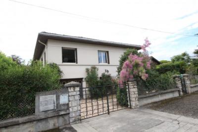 Rondeau Libération maison 208m² sur 695m² de terrain