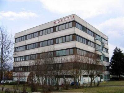 Vente Bureau Schiltigheim