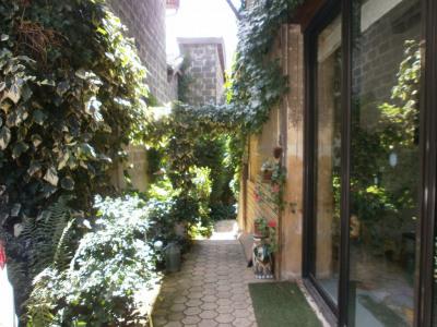 Maison Bourgoin Jallieu 5 pièce(s) 125 m2