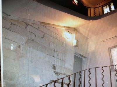 Vente studio Avignon intra muros