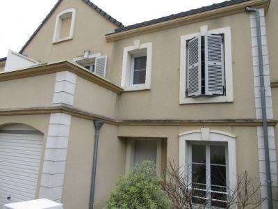 Maison Perigueux 5 pièce (s) 102 m²