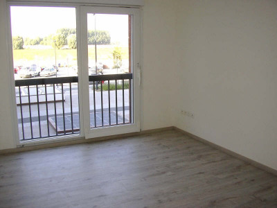 Location appartement Capinghem