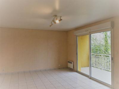 Appartement Saint Paul Les Dax 4 pièce (s) 87.269 m
