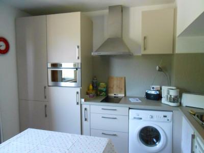 Duplex Saint-Agnan-en-Vercors