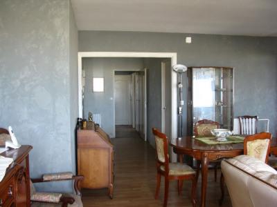 Appartement 3 pièce (s) 83.08 m²