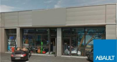 Vente Boutique Mérignac