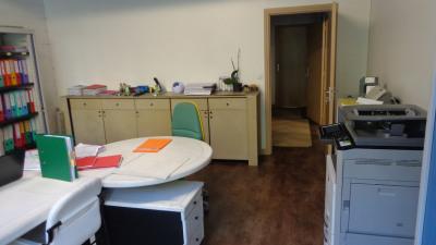 Vente Bureau Lille 3