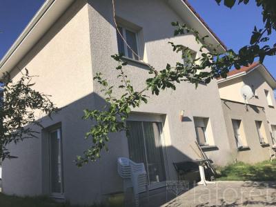 Maison Bourgoin Jallieu 4 pièce(s) 82 m2