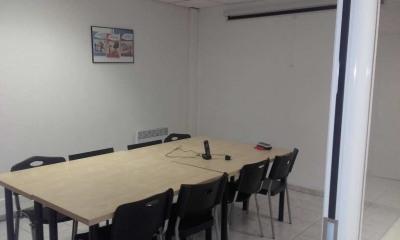 Location Bureau Mauguio