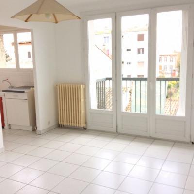 Appartement TOULOUSE 1 pièce(s) 35 m2