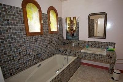 Vente de prestige maison / villa Chateau d olonne 690000€ - Photo 10