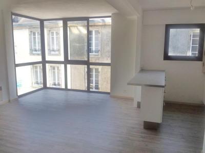 Location appartement Quimper