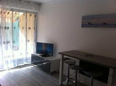Location vacances appartement Arcachon 1 576€ - Photo 4