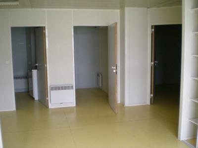 Location Bureau Bourges