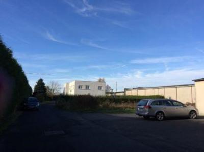 Vente Local d'activités / Entrepôt Saint-Avertin