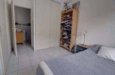 Vente appartement Marseille 12ème (13012)