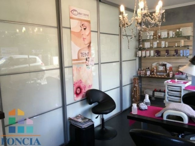 Vente Local commercial Roquebrune-Cap-Martin