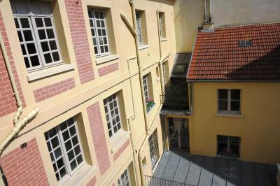 Appartement Versailles 2 pièce(s) 38 m2