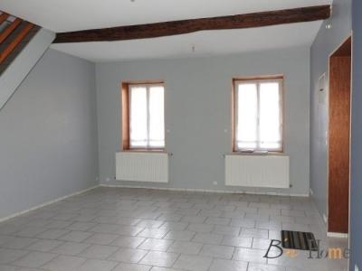 Maison 8 pièces Aubigny-au-Bac