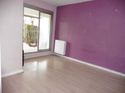 F2 Terrasse Franconville 43 m²