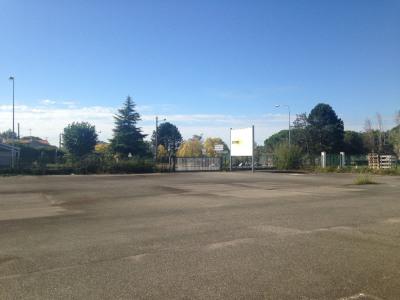 Location Local d'activités / Entrepôt Dax