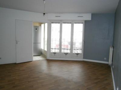 Appartement Montigny Le Bretonneux 2 pièce (s) 54 m²