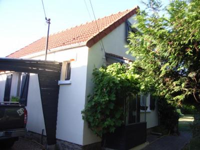 Vente maison / villa Athis Mons (91200)