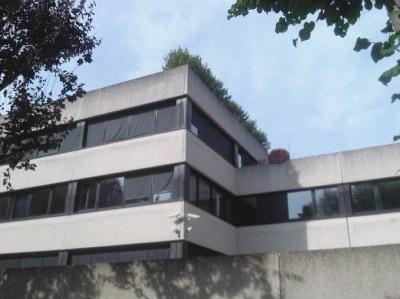 Location Bureau La Celle-Saint-Cloud