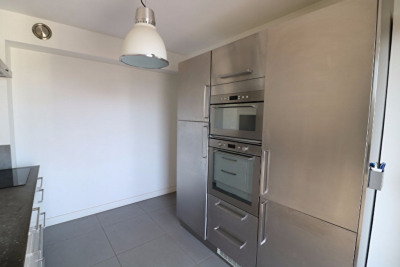 Rental apartment Marseille 8ème (13008)