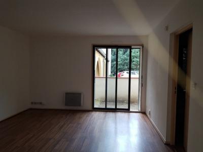 Médiathèque T2 50 m² + parking