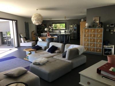 Vente Villeneuve les Avignon, maison contemporaine