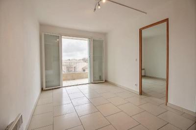 T2 de 32m² avec balcon