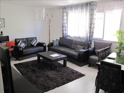 Appartement GARCHES - 3 pièce (s) - 66.7 m²