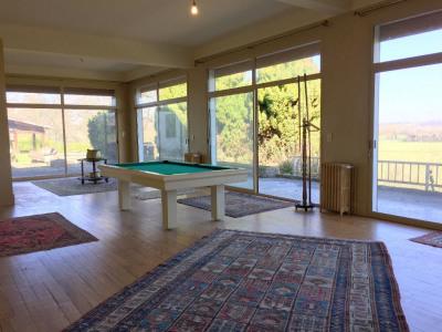 Maison Pomarez 591 m²