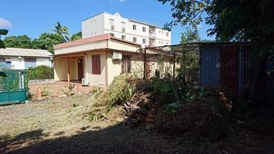 Sale house / villa Saint andré 251000€ - Picture 2