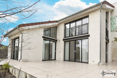 sale House / Villa Croissy-sur-seine