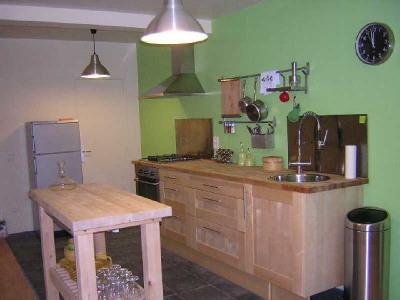Maison de ville AGEN - 4 pièce(s) - 80 m2