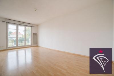 Appartement Chassieu 2 pièces 43.45 m²