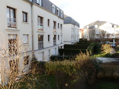 Appartement Voisins Le Bretonneux 1 pièce(s) 29 m2