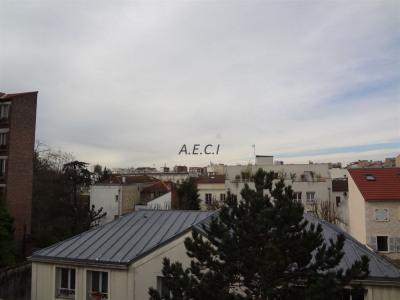 Asnières BAC