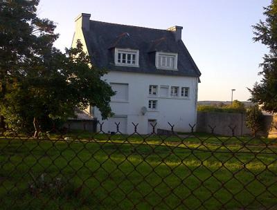 Sale house / villa Leuhan