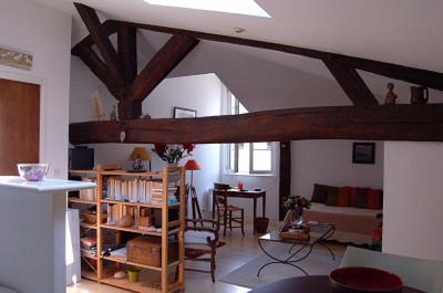 Appartement La Rochelle 1 pièce (s) 34,50 m²