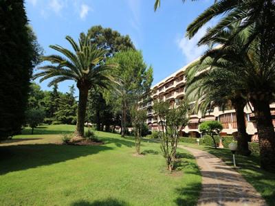 Appartement Mandelieu 2 pièce (s) 36 m² terrasses