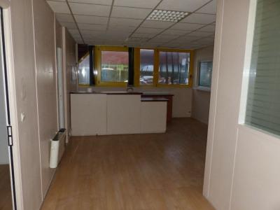 Location Bureau Le Blanc-Mesnil