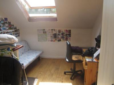 Studio st ambroise