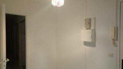 Vente appartement Chennevieres sur Marne (94430)
