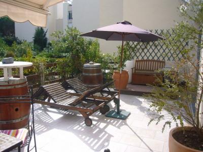 Appartement La Grande Motte 2 pièce (s) 65m² avec parking