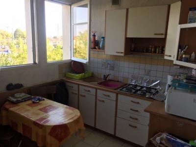 Appartement T4 90m²