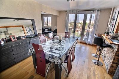 Appartement Meaux 4 pièce (s) 74.40 m²